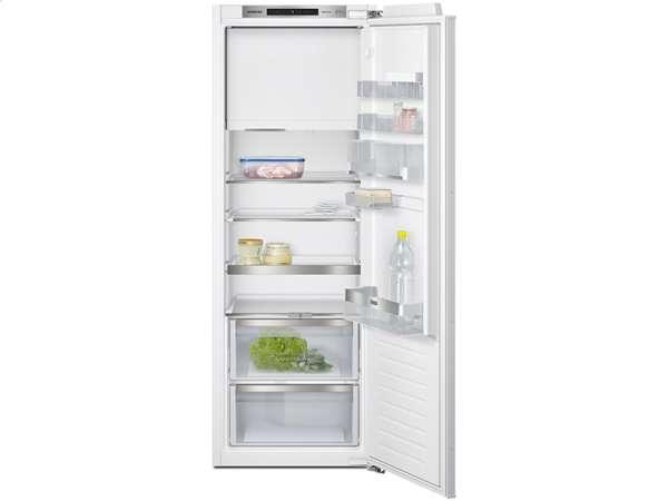Siemens Kühlschrank Innenausstattung : Siemens ki lad kühlschrank iq prokira küche bad mehr