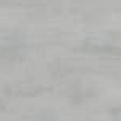 (721) Qxid Hellgrau quer