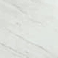 (660) Marmor Weiß quer