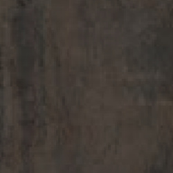 (652) Oxid Ferro quer