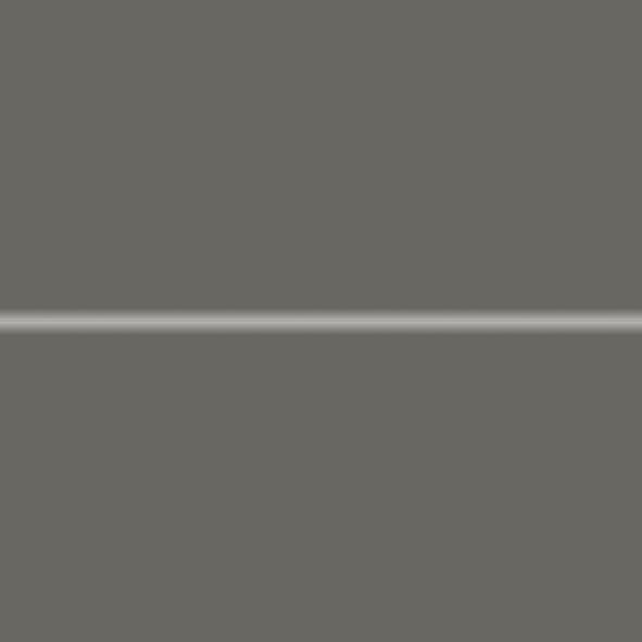 (4004) Quarzgrau Matt Select/Weiss