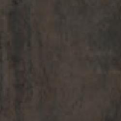 (719) Oxid Ferro quer