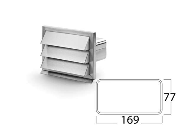 4033015