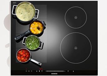 Aeg Kühlschrank Hotline : Kochfelder elektrogeräte prokira küche bad & mehr