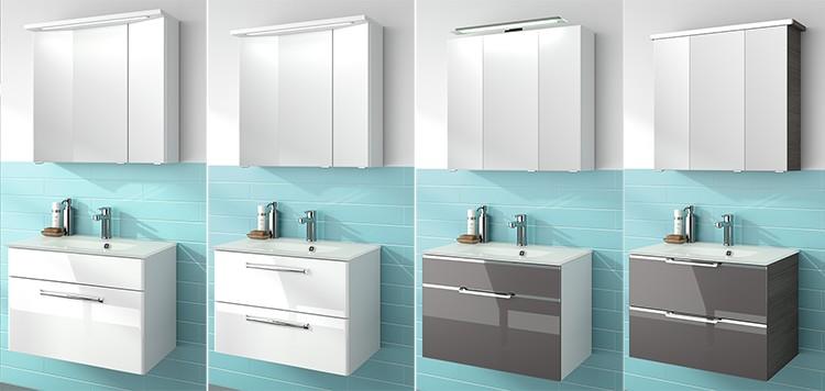 pelipal trentino 1100 badm bel set 110 cm mineralmarmorwaschtisch unterschrank. Black Bedroom Furniture Sets. Home Design Ideas