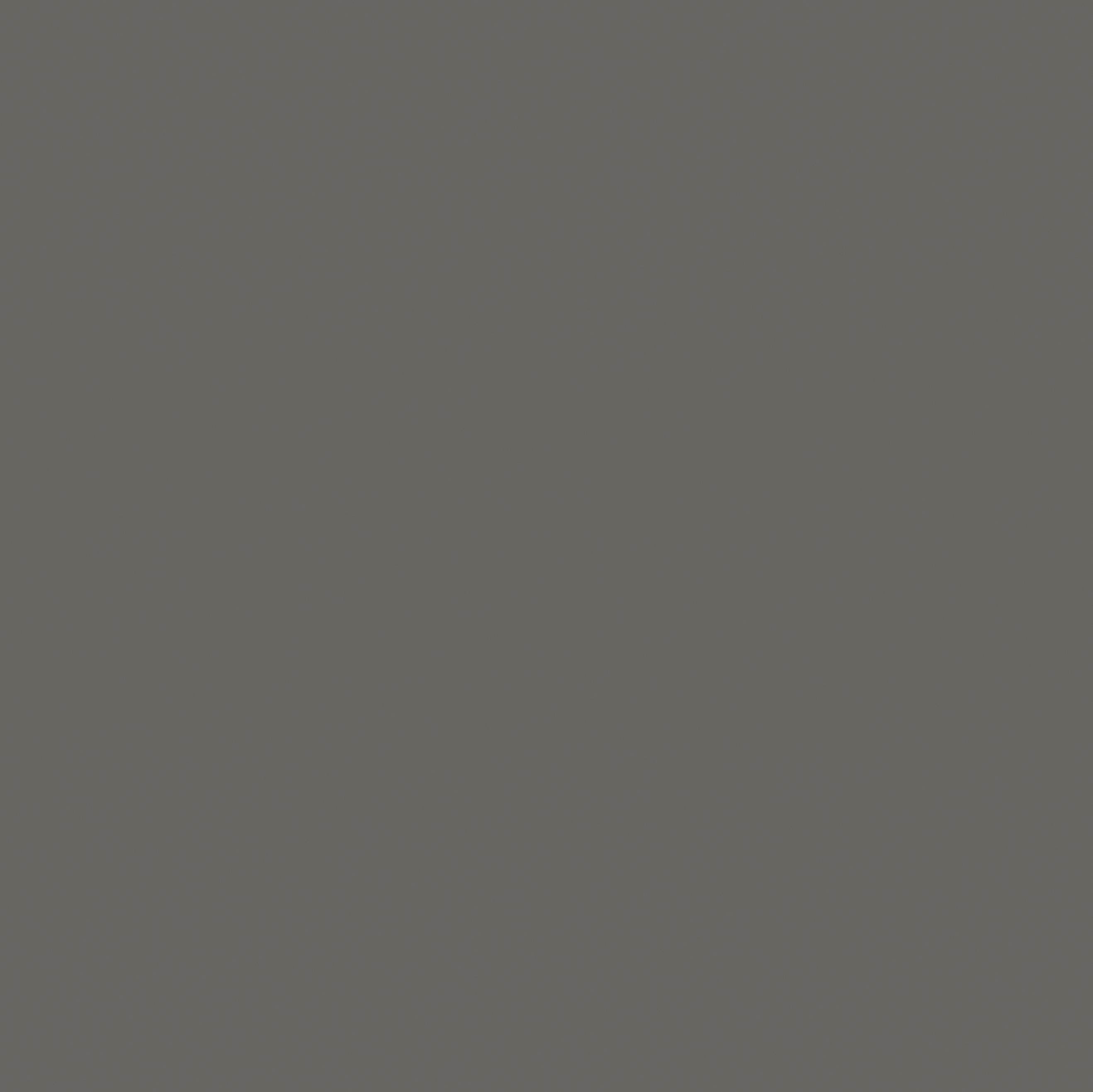 (8762) Quarzgrau Hochglanz Lack / PG2