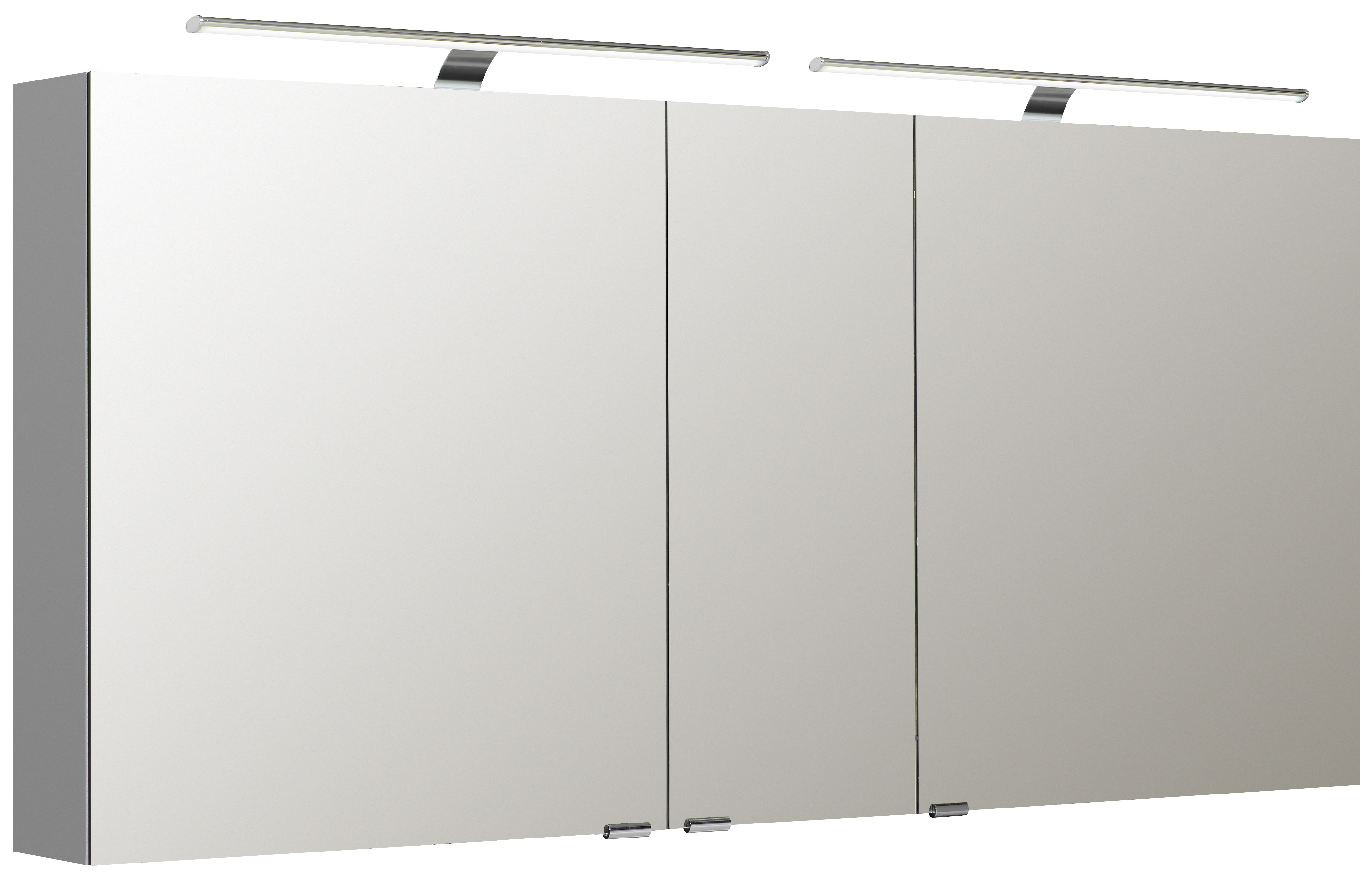 ... Alu Spiegelschrank ~ Spiegelschrank 150 Cm Badezimmer 2016 ...