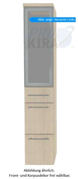 28020039
