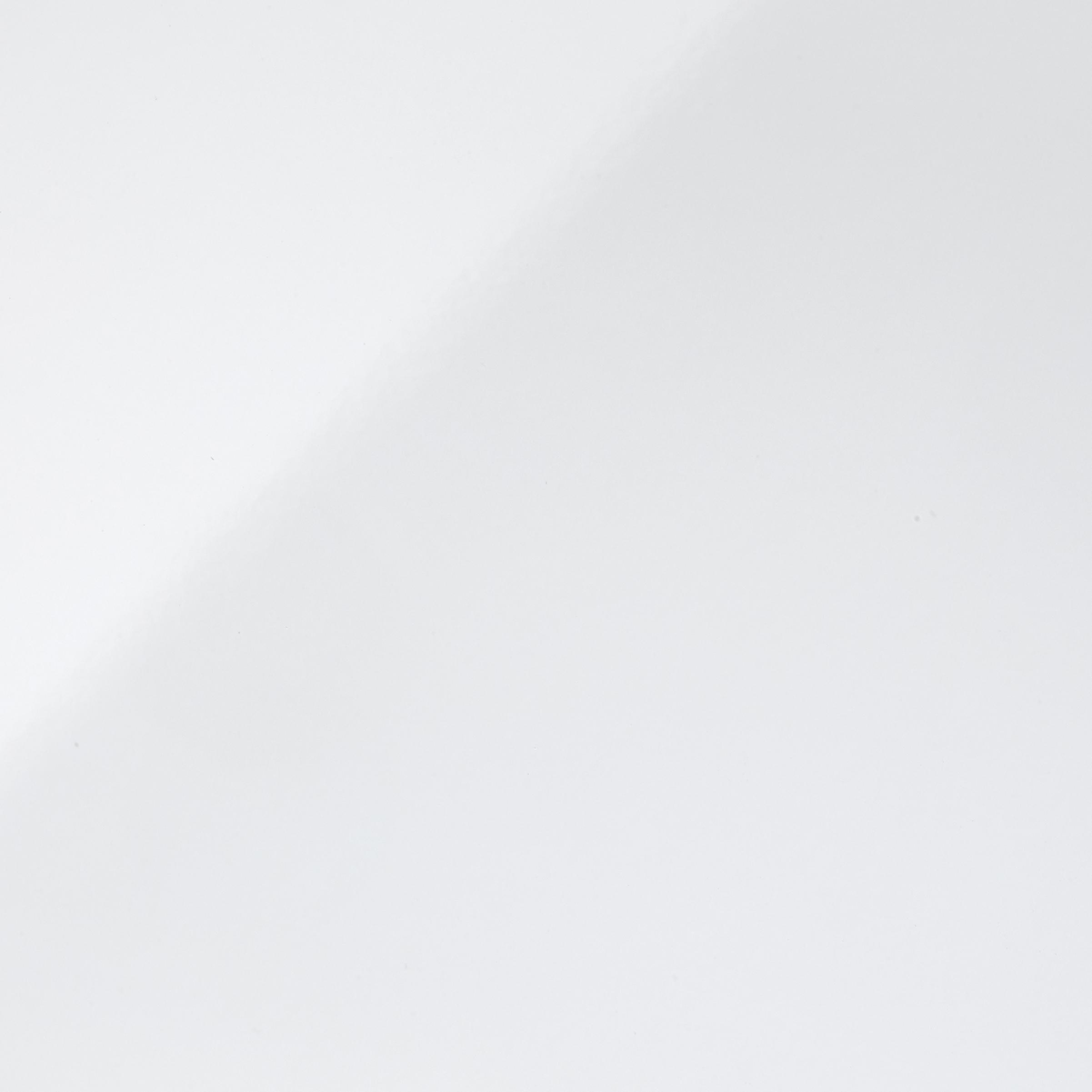 (8760) Weiß Hochglanz Lack / PG2