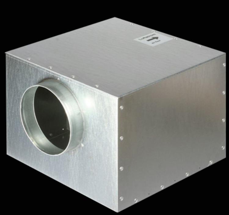 silverline externer motor zkm 1200 dunstabzugshauben elektroger te prokira k che bad mehr. Black Bedroom Furniture Sets. Home Design Ideas
