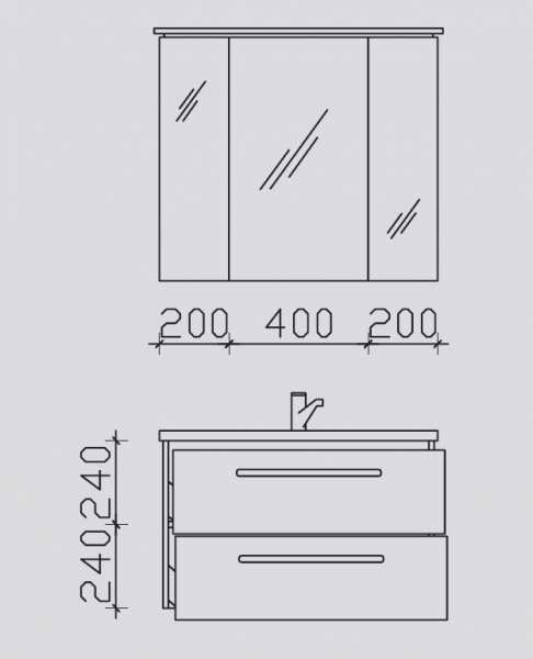 20040202