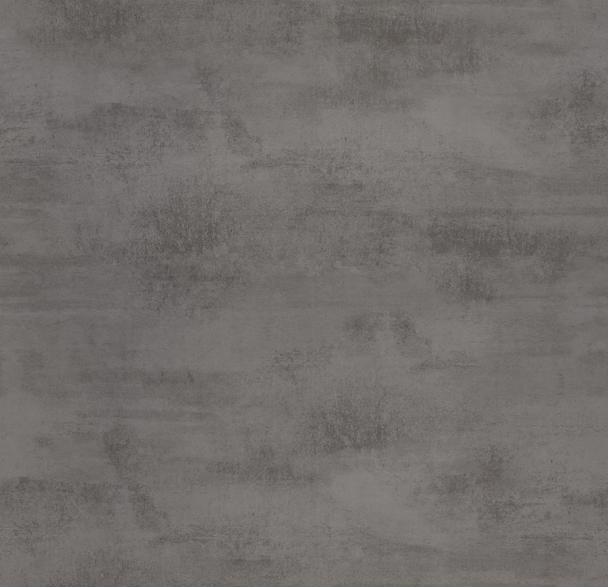 (723) Oxid Dunkelgrau Quer