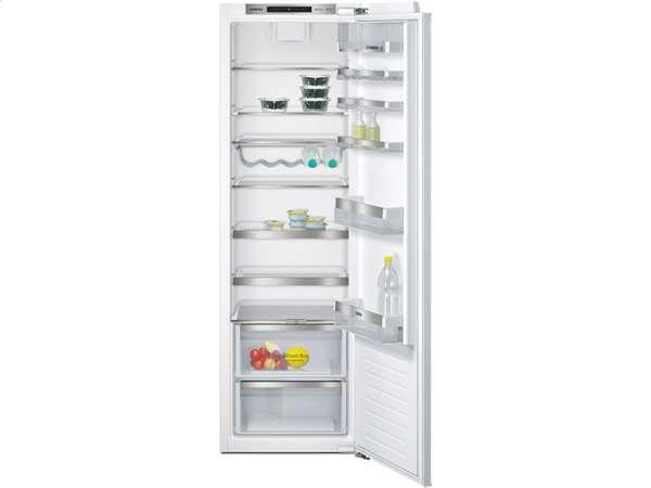 Siemens Kühlschrank Nummer : Siemens ki rad kühlschrank iq prokira küche bad mehr