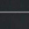 (4008) Schwarz Matt Select/Weiß