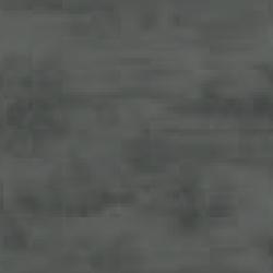 (650) Qxid Hellgrau quer