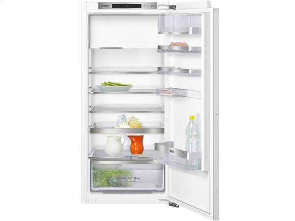 Siemens Kühlschrank Problem : Siemens ki lad kühlschrank iq prokira küche bad mehr