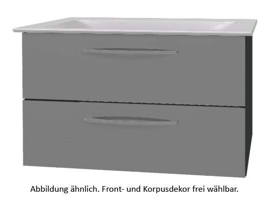 pelipal solitaire 9005 keramik waschtisch ideal standard. Black Bedroom Furniture Sets. Home Design Ideas