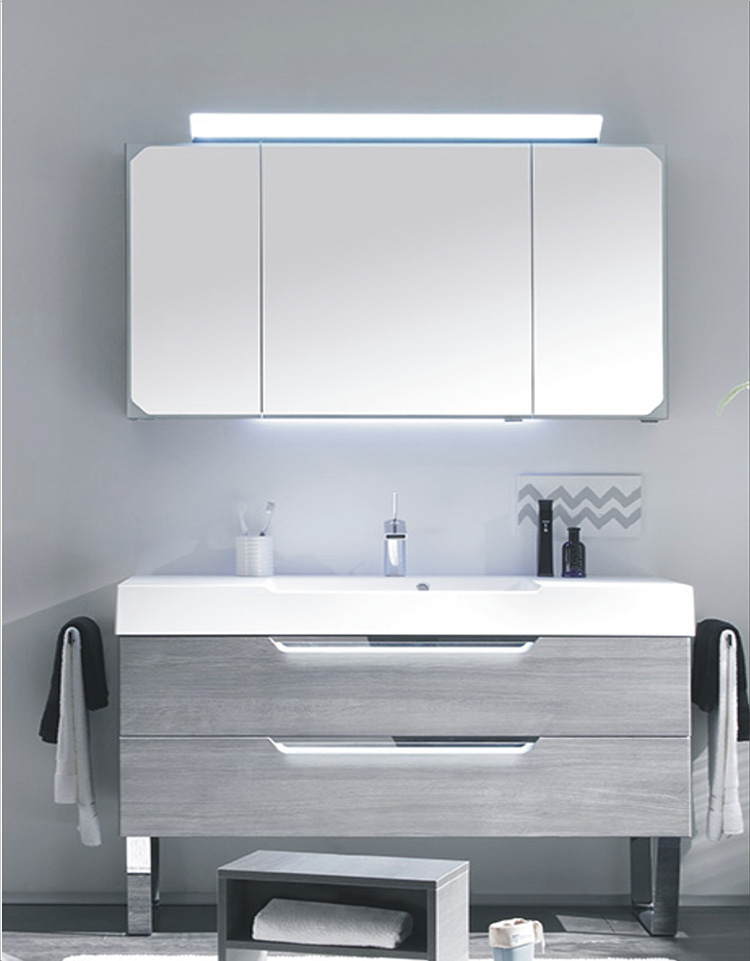 pelipal solitaire 7020 mmwt 59 1200 w wtusl 04 sps 05 prokira k che bad mehr. Black Bedroom Furniture Sets. Home Design Ideas