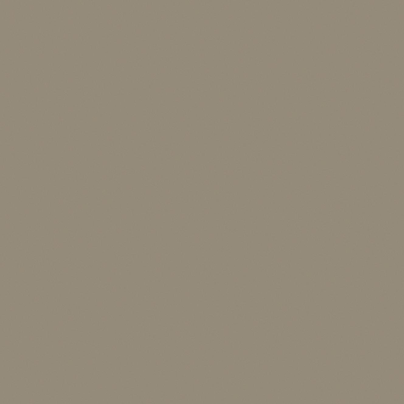 (617) Basalt Grau Nachbildung