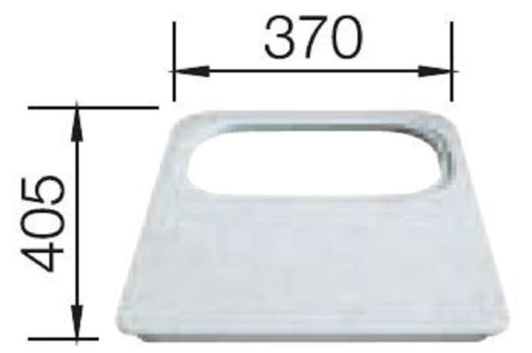 218796