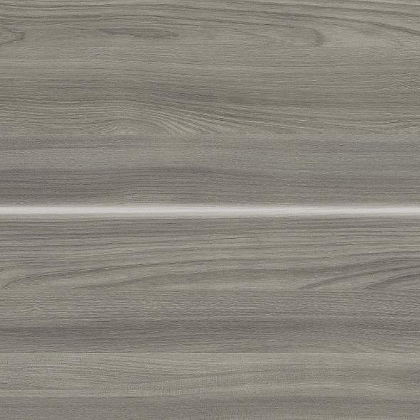 (4102) Sangallo Grau quer/Weiß