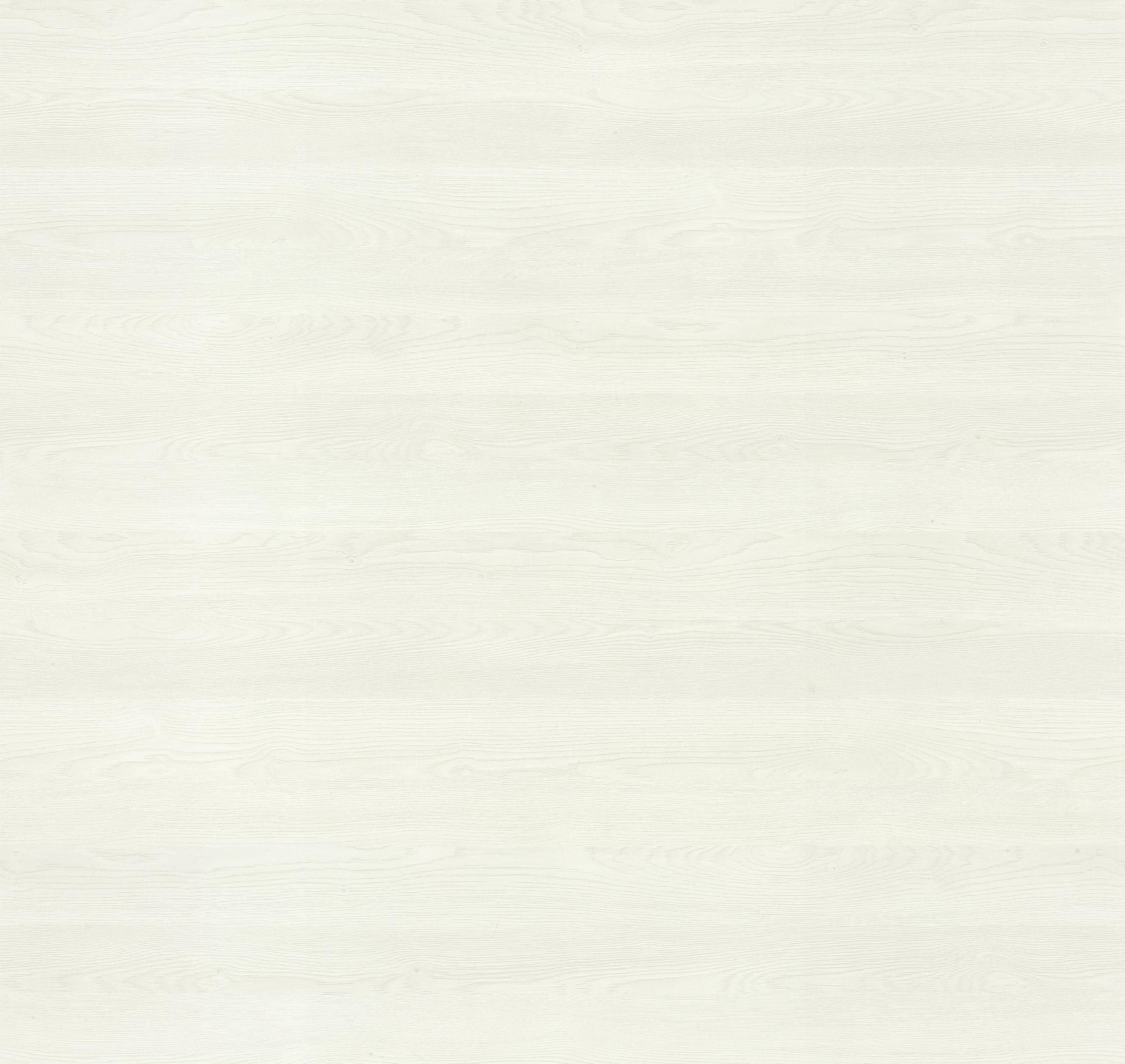 (1801) Eiche Weiß quer NB
